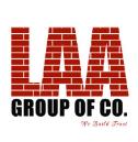 Laa Builders & Developers