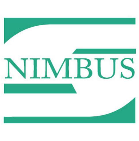 Nimbus Group