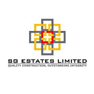 SG Estates Ltd