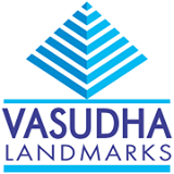 Vasudha Landmarks Pvt Ltd