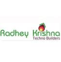 Radhey Krishna Techno Build Pvt Ltd