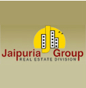 Jaipuria Group