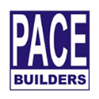 Pace Builders Madras Pvt Ltd