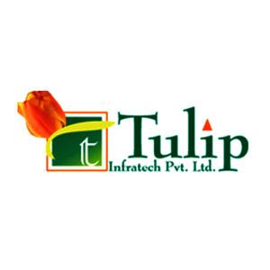Tulip Infratech Pvt Ltd