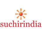 Suchirindia Infratech Pvt Ltd