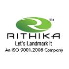 Rithika Realtors Pvt Ltd