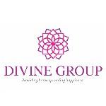 OM Divine Developers And Infrastructures Pvt Ltd