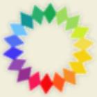 Gayatri Developwell Pvt Ltd