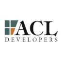 ACL Infrastructure Pvt Ltd