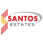 Santos Estates