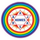 Ajasra Homes Pvt Ltd