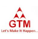 GTM Builders & Promoters Pvt Ltd