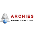Archies Projects Pvt Ltd