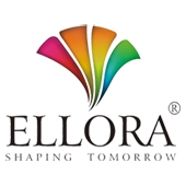 Ellora Group