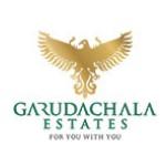 Garudhachala Estate