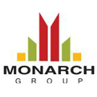 Monarch India Infracon Pvt Ltd