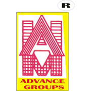Advance Home Makers Pvt Ltd