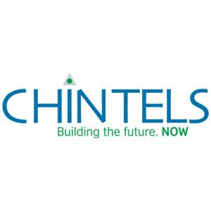 Chintels India Ltd