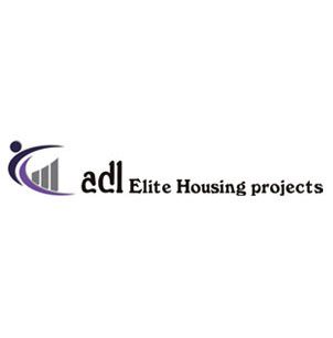 ADL Elite Housing Projects
