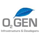 Oxygen Infrastructures & Developers Pvt Ltd