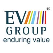 E V Group