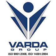 Varda Group