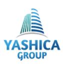 Yashica Group