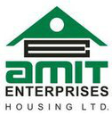 Amit Enterprises Housing Ltd
