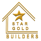 Star Gold Builders