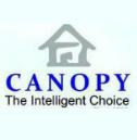 Canopy Estates Pvt Ltd