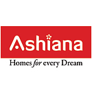 Ashiana Homes Pvt Ltd
