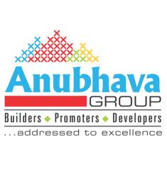 Anubhava Group