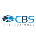 CBS International Pvt Ltd