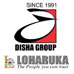 Disha Loharuka Group