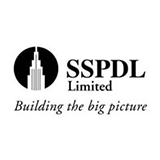SSPDL Ltd