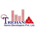 Trehan Home Developers Pvt Ltd