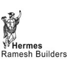 Ramesh Builders