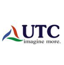 UTC Constructions Pvt. Ltd