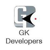 GK Developers