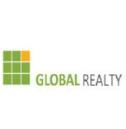 Global Realty Venture Limited