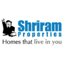 Shriram Properties Private Limited
