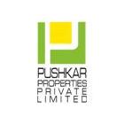 Pushkar Properties Pvt Ltd