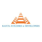 Rahul Builders And Developers