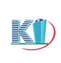 Kamal Ideal Infratech Pvt Ltd