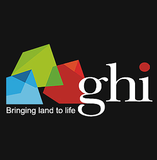 Gambhir Housing India Ltd (GHI)