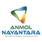 Anmol Nayantara