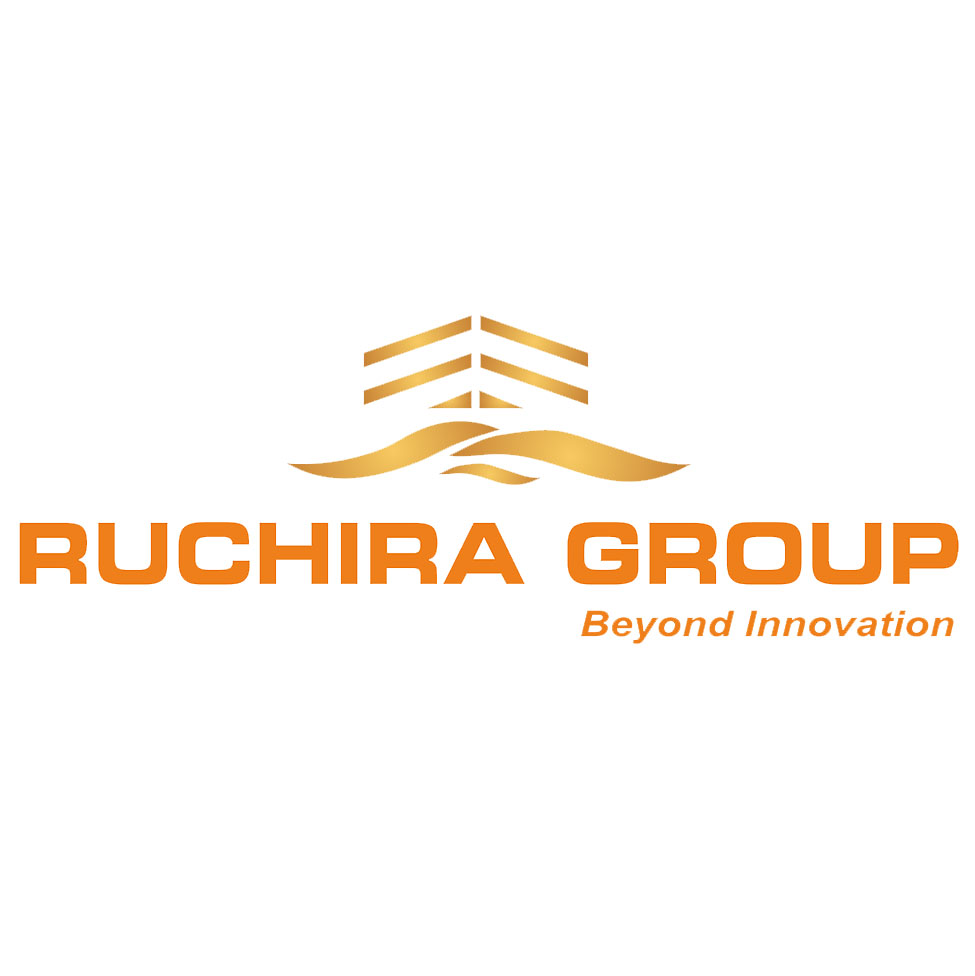 Ruchira Group