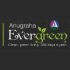 Anugraha Land Developers