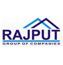 Rajput Properties & Developers Pvt Ltd