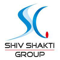 Shivshakti Real Home Pvt Ltd